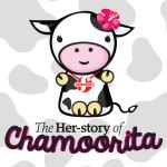 Chamoorita