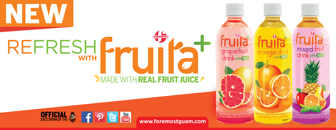 Foremost_Fruitaplus_web_1160x450_Final