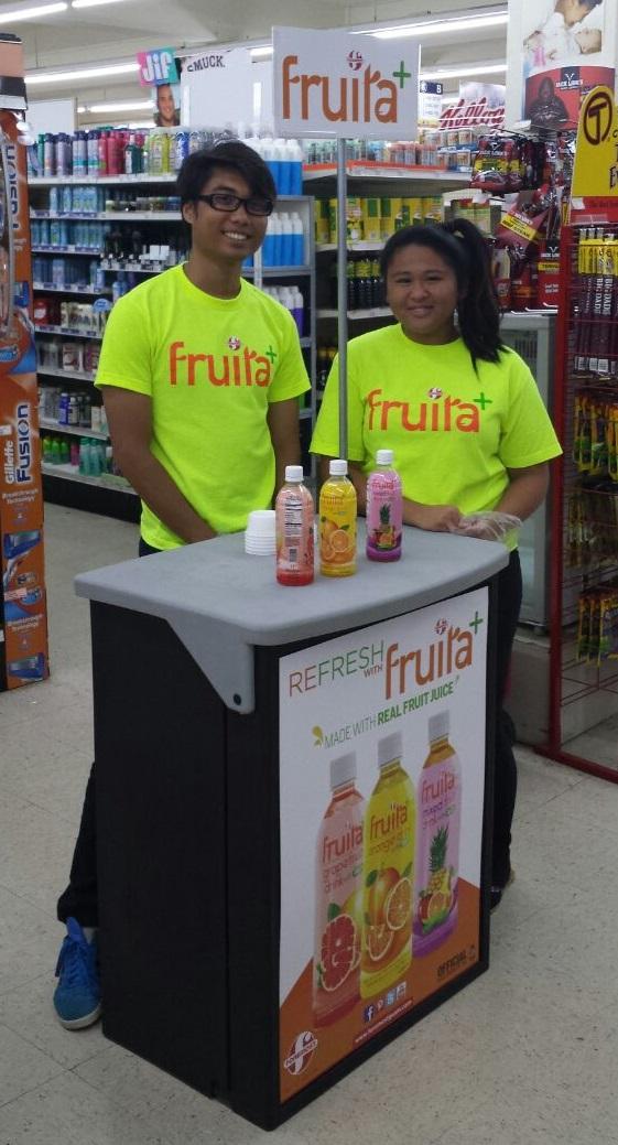 Fruita-sampling1