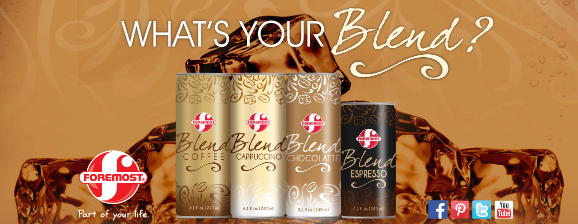 Foremost_Blend_home-page-graphic