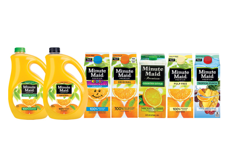 11-20063 MinuteMaid-All-760x520