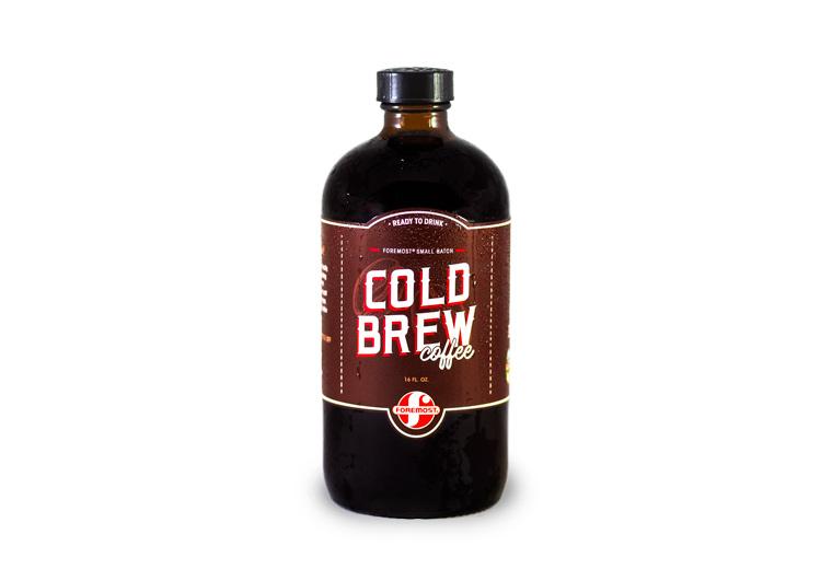 Coldbrew_760x520.jpg